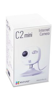 Ezviz_C2mini_packaging