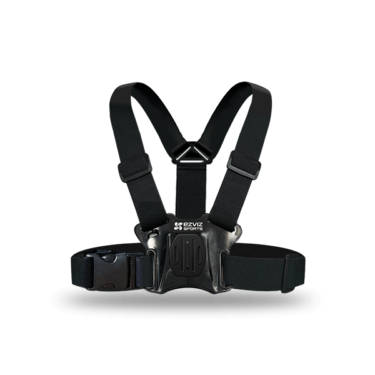 S1 Chest Harness